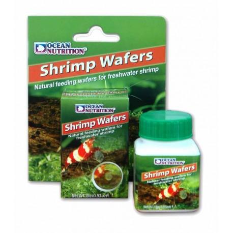 shrimp-wafers-15gr