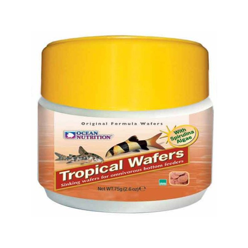 ocean-nutrition-tropical-wafers-75g