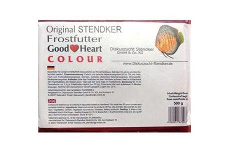 stendker-congele-good-heart-colour-plaque-500-gr