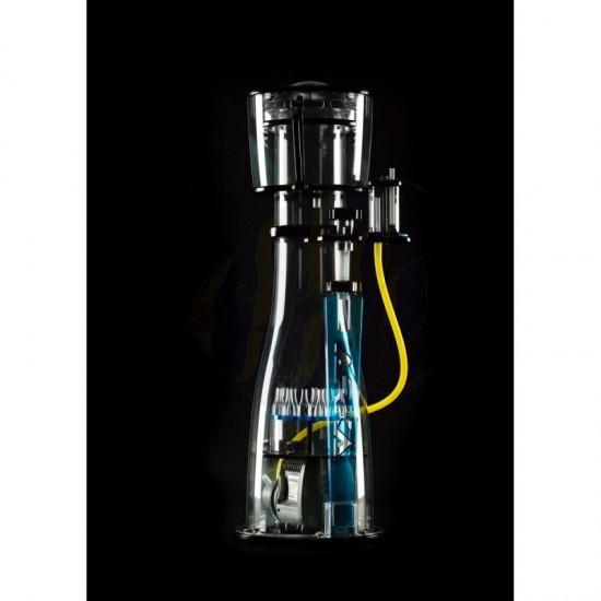 microbe-lift-coralscaper-superglue-50g-colle-en-gel-pour-le-bouturage-des-coraux (5)