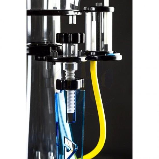 arka-ecumeur-core-acs180-ecumeur-pour-aquarium-jusqu-a-1500-litres (3)