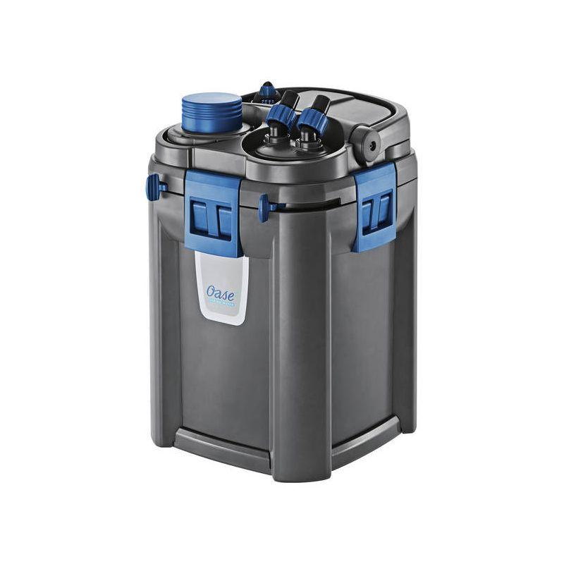 oase-filtre-externe-biomaster-thermo-250