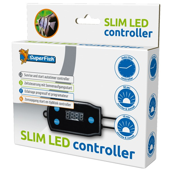 superfish-slim-led-controller-programmateur-rampe-led-aquarium