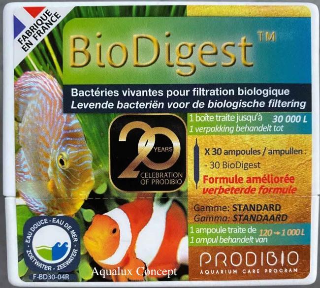prodibio-biodigest30-new_1