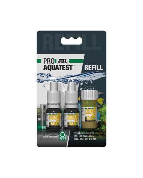 proaqua-test-jbl-recharge-silikat-sio2