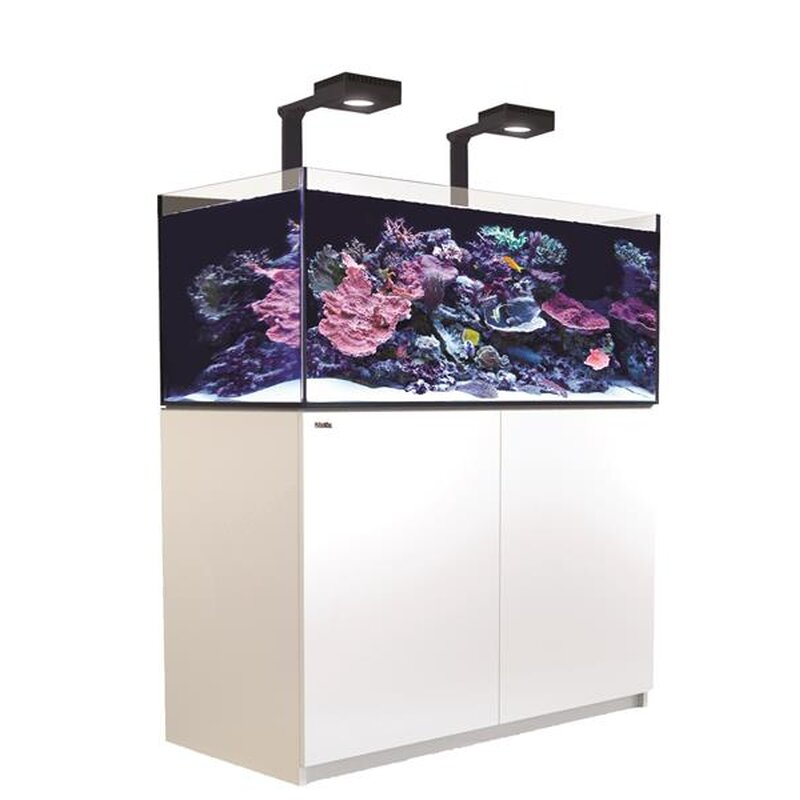 red-sea-reefer-xl-425-weiss-deluxe-2x-reefled-90