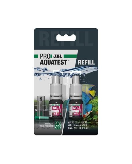 proaqua-test-jbl-recharge-n0
