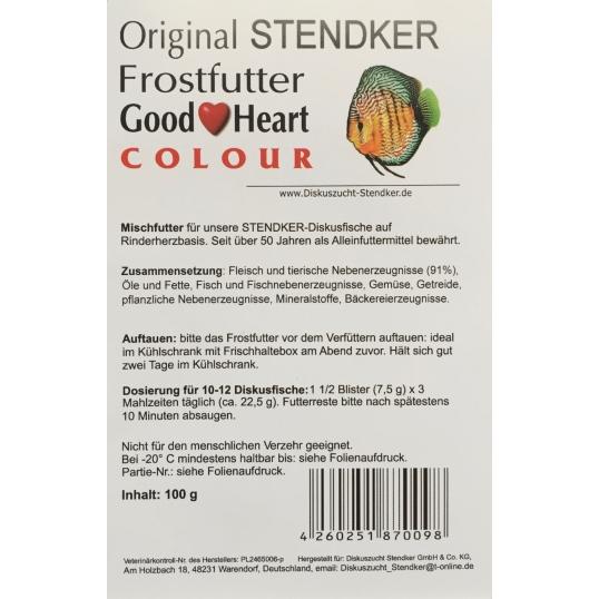 stendker-discus-food-100gr-color