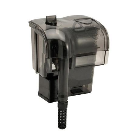 filtre-niagara-370-l-h-amtra