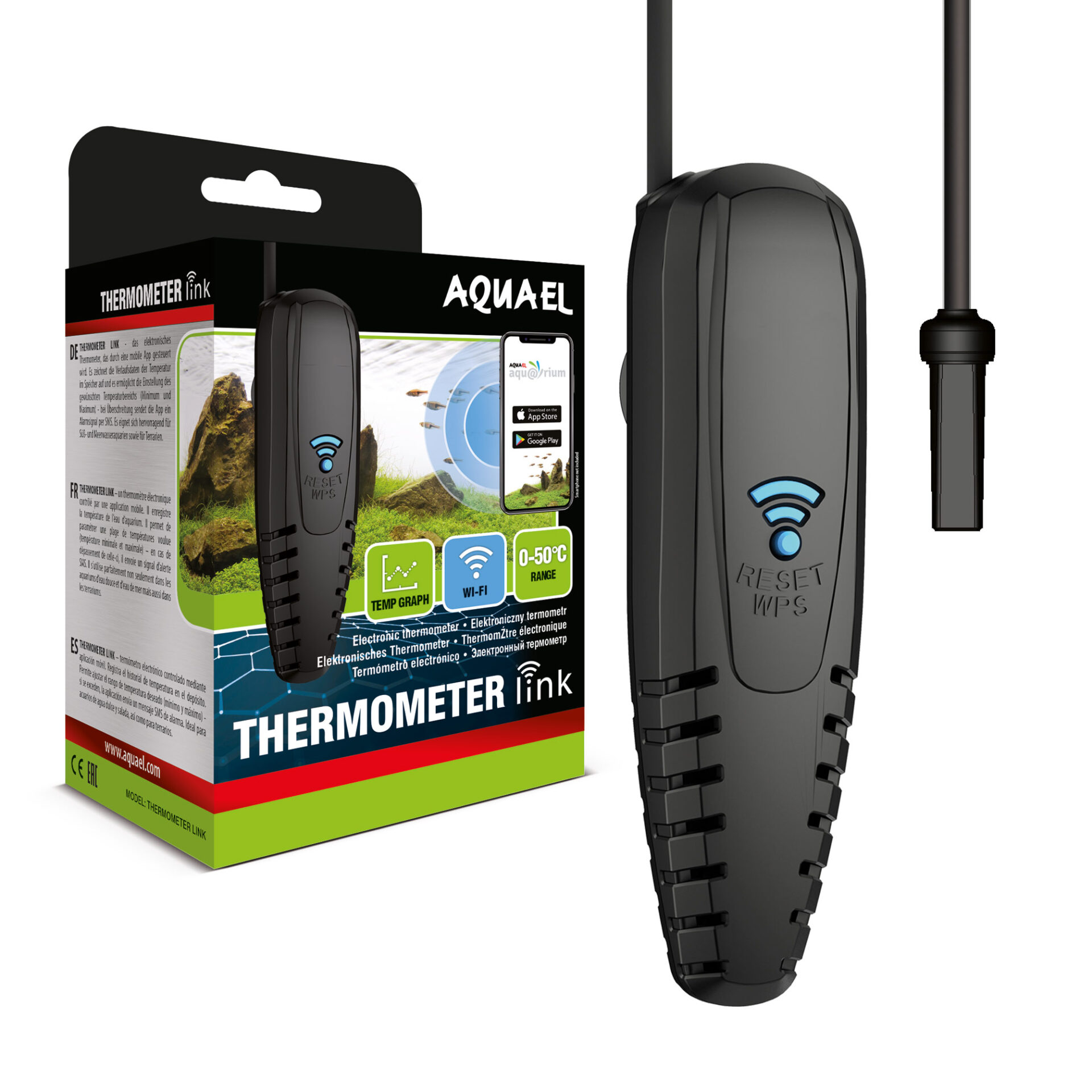 122583_thermometer_link_productpackage_336