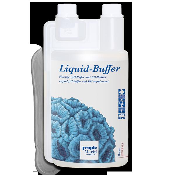 liquid-buffer_web_gross