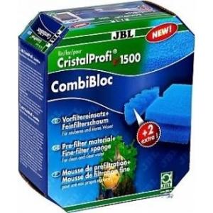 jbl-cp-e-comibloc-e1500-e1501