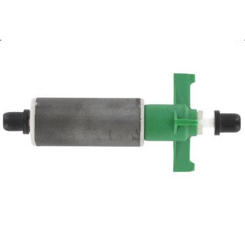 JBL-CP-e1501-Rotor-greenline