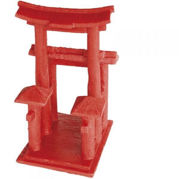 temple-rouge-zen