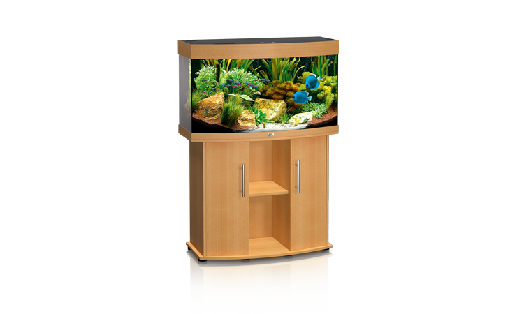 juwel aquarium vision 180 h tre 92x41x55cm retrait en magasin juwel aquarium sans meuble. Black Bedroom Furniture Sets. Home Design Ideas