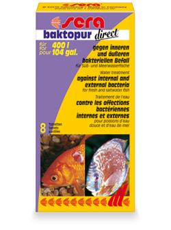 Baktopur_direct__4c4fe1906536c