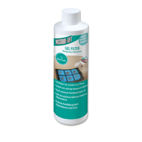 Gel de microbe-LIFT (473ml)