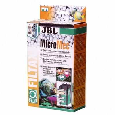 Jbl Micro mec