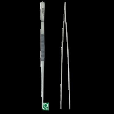 Jbl Proscape tool p30 pince droite 30 cm
