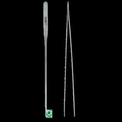 bl Proscape tool p30 pince slim line 30 cm