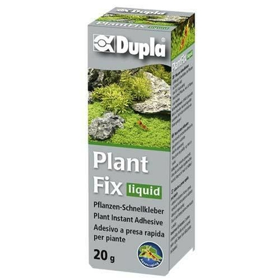 Dupla Plant Fix liquid - 20g