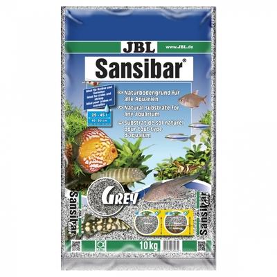 Jbl Sansibar grey 10kg*