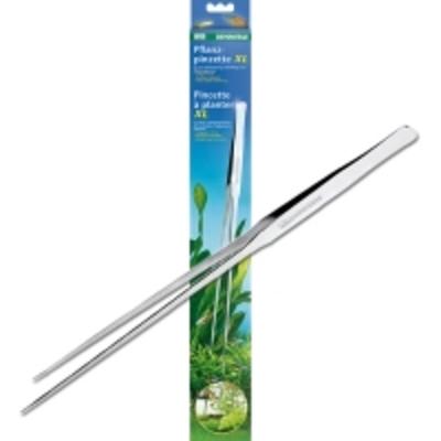 Pince à planter Dennerle XL 45 cm