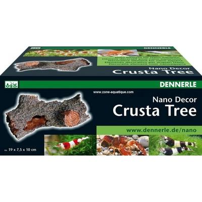 Dennerle NanoDecor Crusta Tree - taille M