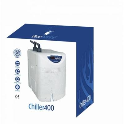 REFROIDISSEUR BLUE MARINE CHILLER 400 pour aquarium de 200 à 400 litres*