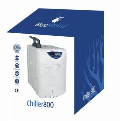 REFROIDISSEUR BLUE MARINE BM CHILLER 800  pour aquarium de 300 à 600 litres*