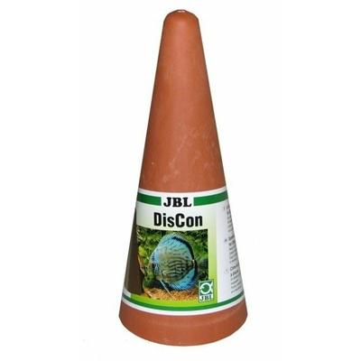 Cone de ponte JBL Discon conçu spécialement pour les Discus