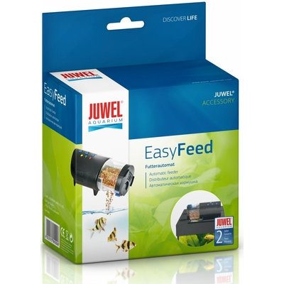 Easy Feed - Distributeur automatique
