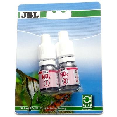 Jbl No2 nitrite reagens