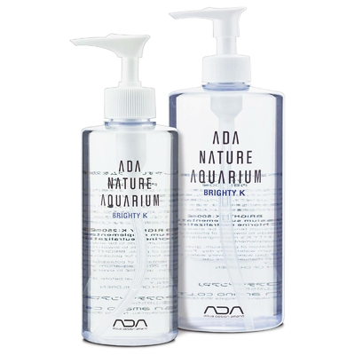 ADA BRIGHTY K 250ML