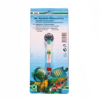 Jbl Aquarium thermomètre