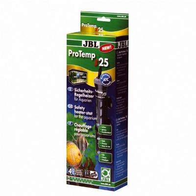 JBL - Chauffage ProTemp 25W