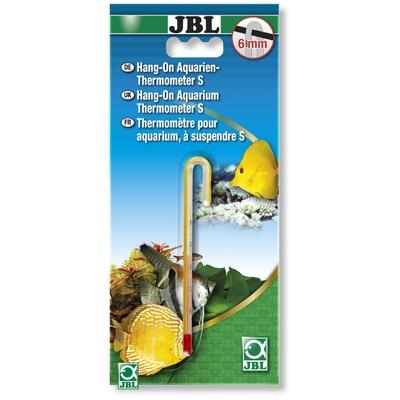 Jbl Hang-on thermomètre aquarium l