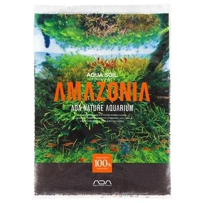 ADA - Amazonia 9L
