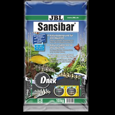 Jbl Sansibar dark 10kg*