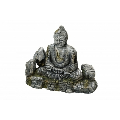 buddha 22x10,5x19cm