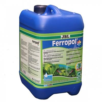 5l jbl Ferropol