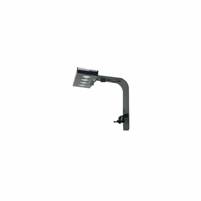 AQUA ILLUMINATION SUPPORT HYDRA ET VEGA - 50 CM - BLACK