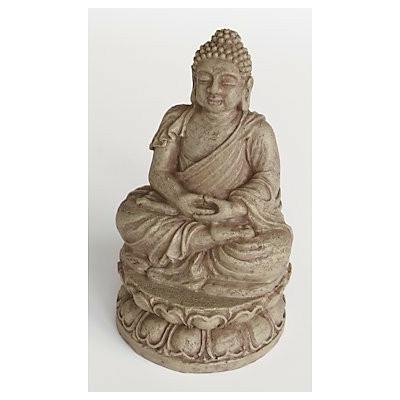 Déco bouddha