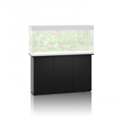 Juwel meuble SBX Rio 240 Noir 121x41x73cm