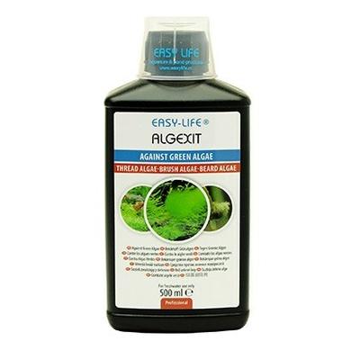 Algexit 250 ml