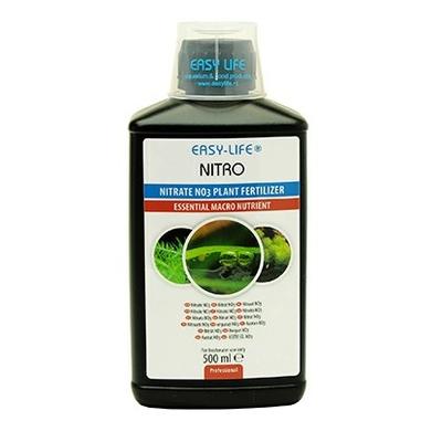 Nitro 250 ml
