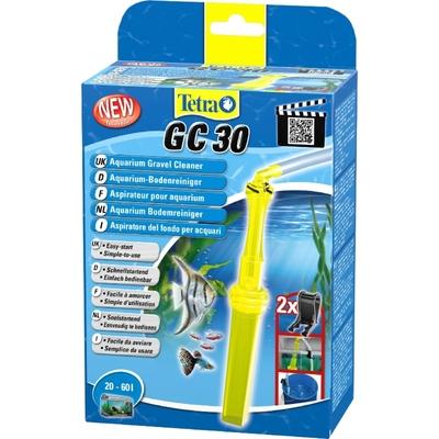 Tetra Gc30 cloche de nettoyage