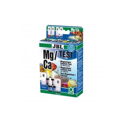 Jbl Mg/ca magnesium/ calcium reagens