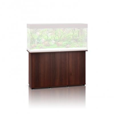 Juwel meuble SBX Rio 240 Brun 121x41x73cm