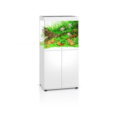 Juwel Lido 200 - Blanc LED (2x14W)